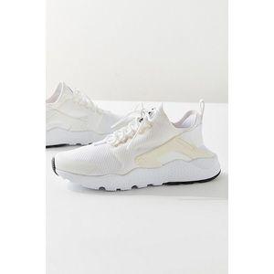 Nike Air Huarache Run Ultra Sneaker